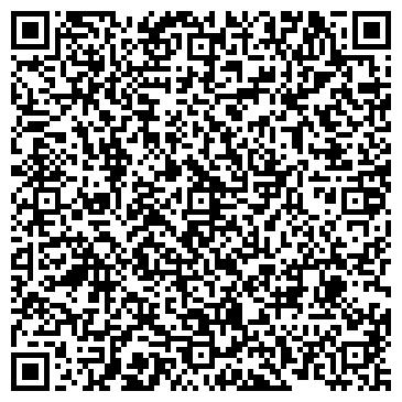 QR-код с контактной информацией организации Миронов А А, ЧП