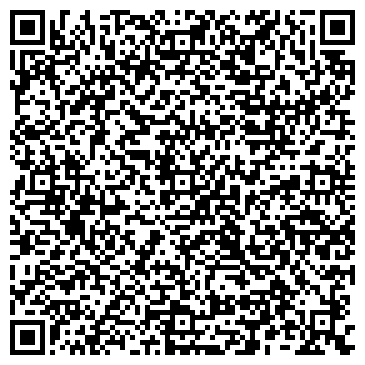 QR-код с контактной информацией организации K&A - project, ЧП