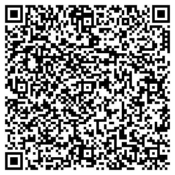 QR-код с контактной информацией организации Diamond show, ООО