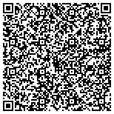 QR-код с контактной информацией организации Саунд Десин Ивент Агенси, ООО (Sound Design Event Agency)