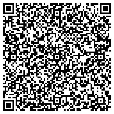 QR-код с контактной информацией организации Ресторан Княжий, ЧП