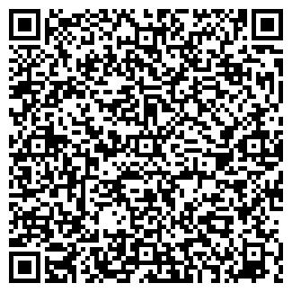 QR-код с контактной информацией организации Брошка, ЧП