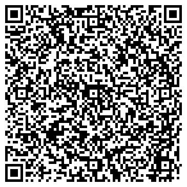 QR-код с контактной информацией организации Макс шоу, ООО (Max Show)
