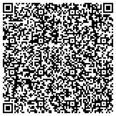 QR-код с контактной информацией организации Агентство событий ПРЕМЬЕРА, ЧП