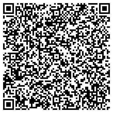 QR-код с контактной информацией организации НАТАЛИ, ЖУРНАЛ ИЗДАТЕЛЬСТВА БЛИЦИНФОРМ, ЗАО