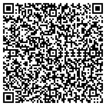 QR-код с контактной информацией организации О'Панас, ООО