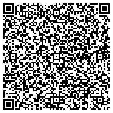 QR-код с контактной информацией организации Павлюковец, ЧП