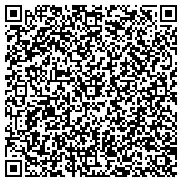 QR-код с контактной информацией организации Сенд Сторм, ЧП (SandStorm)