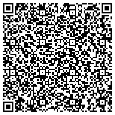 QR-код с контактной информацией организации Фантастические дни, ООО (Fantasy days)