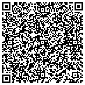 QR-код с контактной информацией организации Фан Дэй,ЧП (Fun Day)