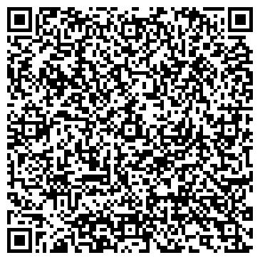 QR-код с контактной информацией организации ГОСТИНИЧНЫЙ И РЕСТОРАННЫЙ БИЗНЕС, ЖУРНАЛ