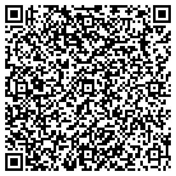 QR-код с контактной информацией организации Сапфир-Групп, ООО