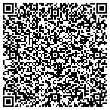 QR-код с контактной информацией организации Сервис Классик Груп, ООО
