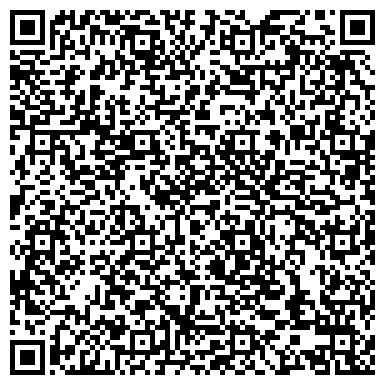 QR-код с контактной информацией организации Международная Служба Поздравлений Украина, ЧП
