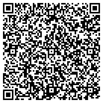 QR-код с контактной информацией организации ДЕТСКИЙ САД № 916