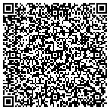 QR-код с контактной информацией организации Империя праздников, ООО