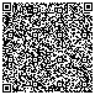 QR-код с контактной информацией организации Золотая фишка / GOLDEN FISHKA, ЧП