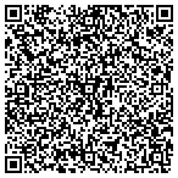 QR-код с контактной информацией организации Арт-агентство 7 Чудес, ЧП