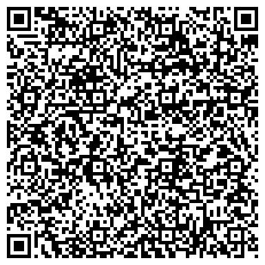 QR-код с контактной информацией организации Ольга и Владимир Хмельницкие, ЧП