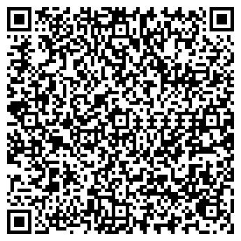 QR-код с контактной информацией организации ОПТИМУМ, ЖУРНАЛ