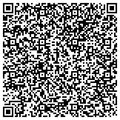 QR-код с контактной информацией организации Корек (Эвент (Event)-агентство Фаворит(Favorit)), СПД
