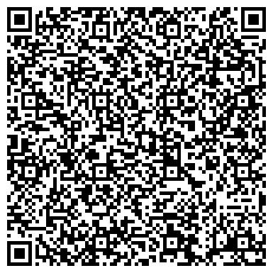 QR-код с контактной информацией организации KEKS event company, ЧП