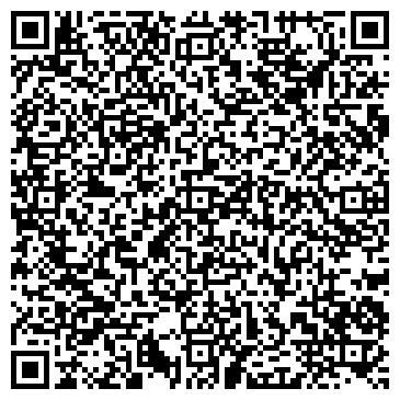 QR-код с контактной информацией организации Сто процентов, Компания