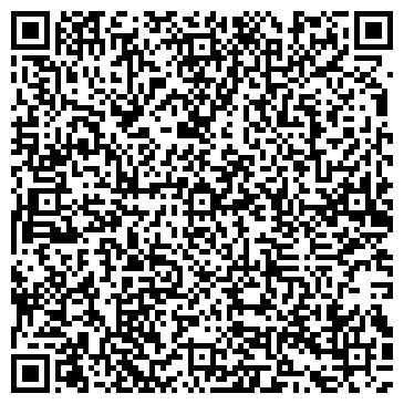 QR-код с контактной информацией организации СЕГОДНЯ, ИЗДАТЕЛЬСКАЯ ГРУППА, ЗАО