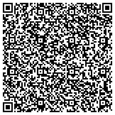 QR-код с контактной информацией организации Гостинично-ресторанный Комплекс Колизей, ЧП