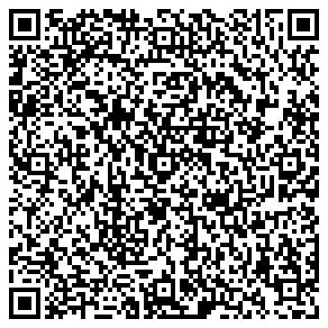 QR-код с контактной информацией организации Шоколад, ООО