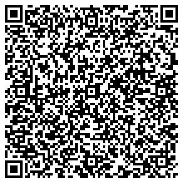 QR-код с контактной информацией организации Corporativ, ЧП