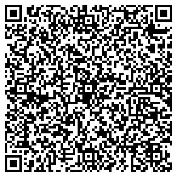 QR-код с контактной информацией организации Шоу дрессированных собачек Праздник всем, ЧП