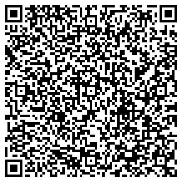 QR-код с контактной информацией организации СЕЛЬСКАЯ ЖИЗНЬ В УКРАИНЕ, ГАЗЕТА