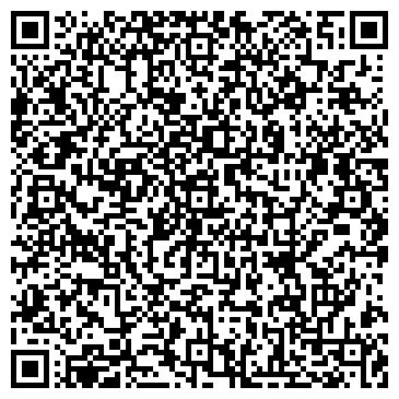 QR-код с контактной информацией организации Do-re-mi(До-ре-ми), ЧП