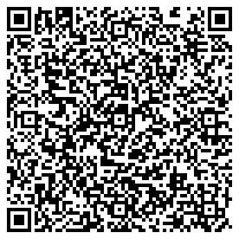 QR-код с контактной информацией организации NON-STOP Therapy, ЧП
