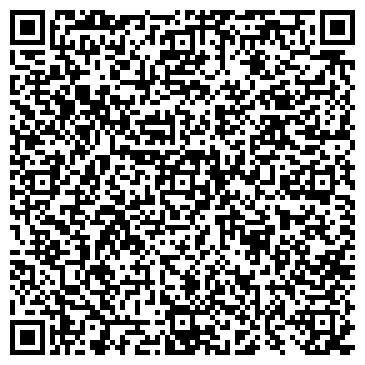 QR-код с контактной информацией организации Serpantin Entertainment, ЧП