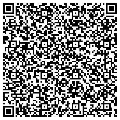 QR-код с контактной информацией организации Grand Admiral Club, Загородный комплекс