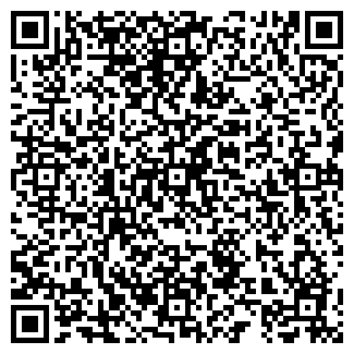 QR-код с контактной информацией организации АГРОНОМ, ЖУРНАЛ
