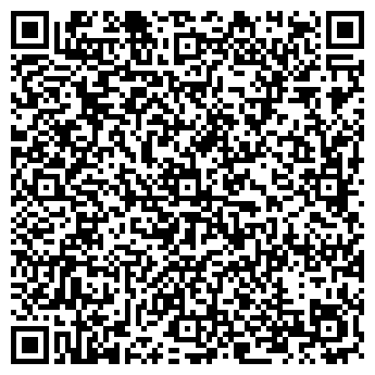 QR-код с контактной информацией организации Диджер Эффект, ООО