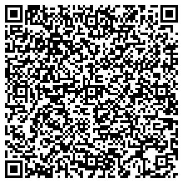 QR-код с контактной информацией организации Angry Birds Live, ЧП