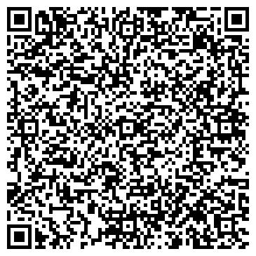 QR-код с контактной информацией организации Червона рута, Компания