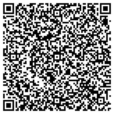 QR-код с контактной информацией организации Скай парк, ООО (Sky Park)