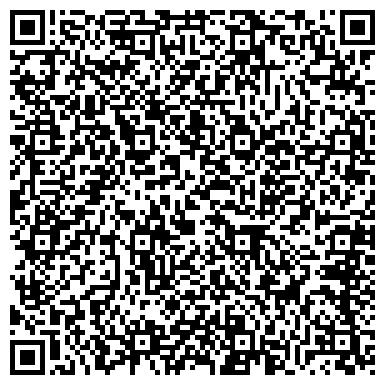 QR-код с контактной информацией организации Event Агентство Party Time Организация праздников, ЧП