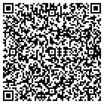 QR-код с контактной информацией организации Матросов Николай, СПД