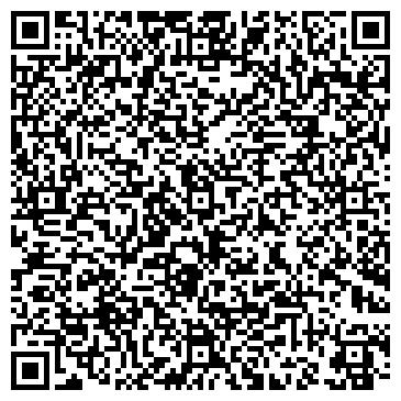 QR-код с контактной информацией организации Мурсин, ООО