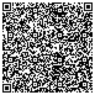 QR-код с контактной информацией организации Шалений Киев-эвент, ЧП (Шаленій.Kyiv-Event)