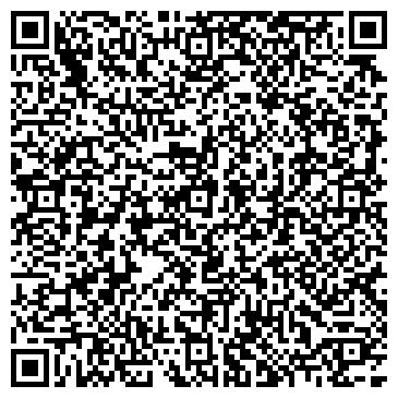 QR-код с контактной информацией организации Le Star Events Solutions ,ЧП