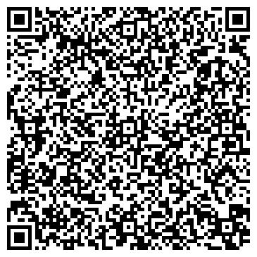 QR-код с контактной информацией организации Vatel Solutions (Вател Солюшнс), ООО