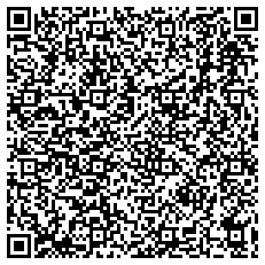 QR-код с контактной информацией организации Творческое объединение Спектр, ЧП (Spectr)