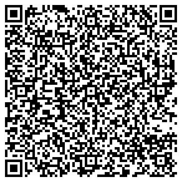 QR-код с контактной информацией организации Grand de tour, ООО